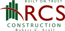 R.C.S. Construction, Inc.